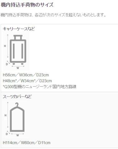 s_手荷物のサイズ